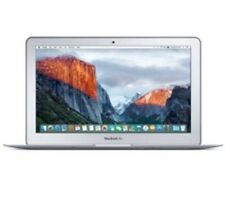 "Apple MacBook Air 11.6"" ci7 1.8 RAM 4gb HD 128 GB FLASH (2011) una garanzia di GRD 6 M"