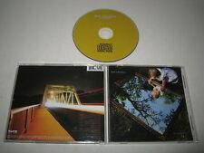 DON CABALLERO/PUNKGASM(RELAPSE/781676 61242)CD ALBUM