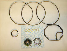 DENSO / NIPPONDENSO 10PA15 / 10PA15C COMPRESSOR GASKET O RING & SEAL KIT