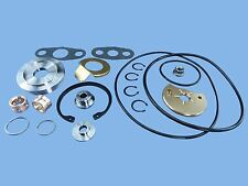2007-2012 Dodge Ram 2500 3500 Diesel VGT 6.7 6.7L HE351VE Turbo Rebuild Kit Kits