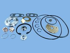 2007-12 Dodge Ram 2500 3500 Cummins VGT 6.7 6.7L HE351VE Turbo Rebuild Kit Kits