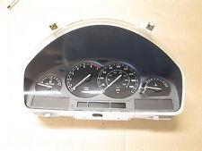 1991 BMW E31 E 31 850 850I 850CI Speedometer Speedo Instrument Cluster 140k