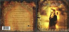 Loreena McKennitt cd album - The Book Of Secrets