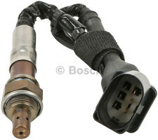 BRAND NEW BOSCH/NTK AIR FUEL Oxygen Sensor 15646 for Hyundai & KIA 2003-2009