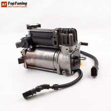 compressor air suspension for audi A6 C5 allroad allroad 4Z7 616 007 CAC