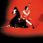 WHITE STRIPES 'Elephant 2-LP 180-g Third Man Sealed jack meg dead weather NEW