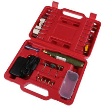 Mini Drill Set Mini Drill Grinder Kit Micro-drill Electric Grinding Suit