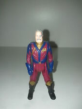Maximus Mayhem  ( BUZZARD ) MASK M.A.S.K Kenner
