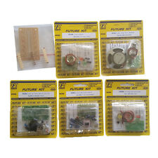 Xmas Special   6 Starter Electronics Kits Bonanza Offer!