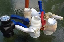 IBC IBS STILLAGE WATER TANK REPLACEMENT TAP FREE DELIVERY Im The Cheapest In UK