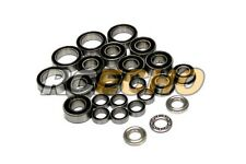 RCS Model Bearing Set for MUGEN RC MTX-4 BG268