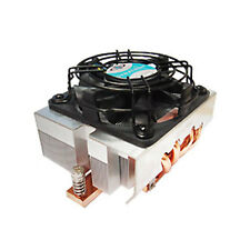 Dynatron A6 Socket G34 AMD Opteron 6000 Series CPU Cooler Fan