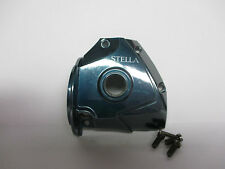 USED SHIMANO SPINNING REEL PART - Stella 6000FA - Body Side Cover