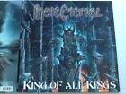 HATE ETERNAL King of All Kings LP 2002 earache MOSH206