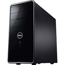 Dell Inspiron (1 TB, Intel Core i3 3rd Gen., 8 GB) PC Desktop - i660-3050BK