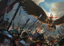 Total War Warhammer PC [Steam CD Key] NO DISC OR BOX, Region Free