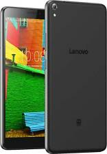 "Lenovo PB1-750M Phab - 16Gb - 6.98"" - 2GB 13MP - 6 Months Lenovo India Warranty"