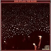 Bob Dylan And The Band - Before the Flood (1974 Live Album) Columbia 2 x CD