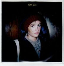 (BS748) Idiot Glee, All Packed Up / Don't Drink the Water - DJ CD
