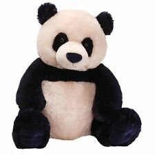 Giant Huge Panda Gund Teddy Bear Stuffed Animal Plush Game Play Model For Kids