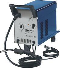 Einhell BT-GW 150 Schutzgas-Schweißgerät, Schweißgerät, Schweißen, Schweißer