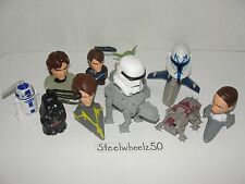Toys, games  hobbies, tv, movie, character toys, toys  games, tv, movie, character toys, star wars, mcdonalds
