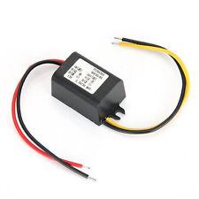 Impermeabile trasformatore di tensione convertitore di potenza 12V a 3.3V 3A V8I