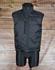 Timberland Down Men Reversible Vest Size XS, Genuine