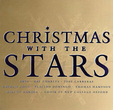 Christmas With the Stars 1998 by Christmas With the Stars eXLibrary