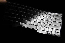 TPU Clear Keyboard Cover Protector For Lenovo ThinkPad  X1 Carbon GEN4 ( 2016 )