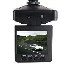 "2.5"" Full HD LCD 1080P Dash Car Vehicle Camera DVR Recorder Dash Camera G-sensor"