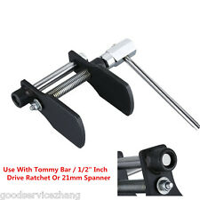 Car Disc Brake Pad Spreader Separator Piston Auto Caliper Hand Tool Professional