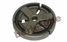 Clutch suitable for Chainsaws Timbertech KS 5200 / Stenson 5200 4500