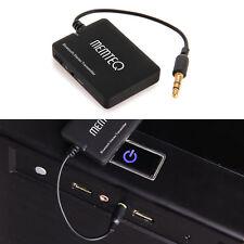 Original Emetteur Adaptateur Dongle Bluetooth Sans Fil Audio pour TV MP3 Neuf