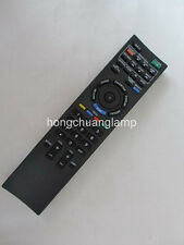 Remote Control For Sony KDL-52XBR6 KDL-46XBR45 KDL-40XBR7 KDL-52XBR7 LCD 3D TV