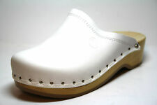 Berkemann Lot Wholesale Size 46 / 11 Ladies Men's Slippers Clogs Summer