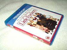 Blu Ray Movie Little Fockers & DVD