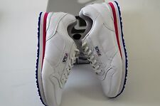 Fila Cress Women's Running Sports Sneakers Tennis Shoes Size 8.5