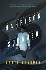 Harrison Squared-ExLibrary