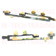 NEW IPAD MINI INNER POWER SWITCH VOLUME BUTTON MUTE SWITCH FLEX CABLE PART