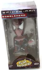 SPIDER-MAN BOBBLEHEAD  HEADKNOCKERS