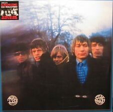 The Rolling Stones BETWEEN THE BUTTONS UK Dsd Remastered NEW SEALED VINYL LP