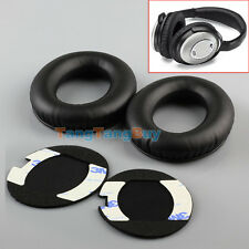Replacement Ear Pads Foam Cushion for Bose QuietComfort QC15 QC2 AE2 w/ Ear Cup