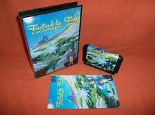 Twinkle Tale Japanese for Sega MegaDrive Video Game console system 16 bit MD