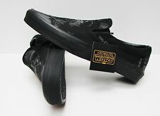 Vans Classic Slip On Star Wars Dark Side Darth Vader VN-0XG8EX9 Men's Size 10