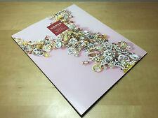 Catalogue Catálogo WEMPE Impresiones 2004-2005 Fascinantes Joyas - Español