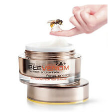 Mistine New Zealand Bee Venom Cream Anti-Wrinkle Facial Cream 28g