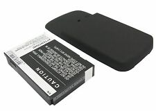 High Quality Battery for AT&T 8925 Tilt Premium Cell