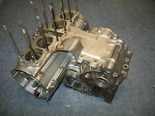 CRANKCASES ENGINE MOTOR CASES 1973 HONDA CB350 CB350F FOUR