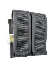 OB-2MP380 | Double 380 Magazine Clip Pouch for Taurus 22 PLY / 25 PLY / PT738